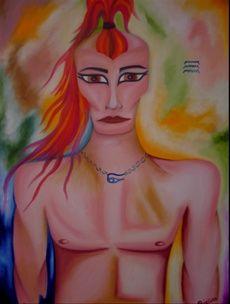 Affordable Art, Chakra Healing, Crystal Jewelry, Birthstones, Original Paintings, Etsy Seller, Princess Zelda, Canvas, Handmade