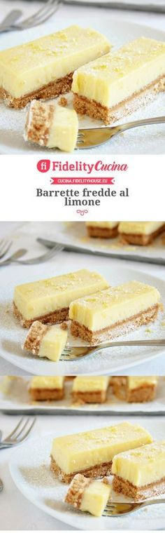 Lemon Recipes, Sweet Recipes, Lazy Cake, Cooking Time, Cooking Recipes, Fruit Crumble, Sweet Bakery, Sweet Pastries, Dessert Recipes
