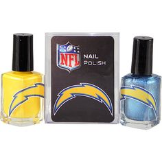 #san diego #chargers love