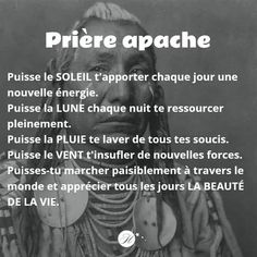 Positive Attitude, Positive Vibes, Some Quotes, Best Quotes, Affirmations Positives, Quote Citation, French Quotes, Anti Stress, Cool Words