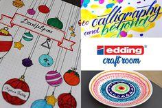 10 εύκολα project ραπτικής για αρχάριους - Ftiaxto.gr Notebook, Kids Rugs, Crafts, Decor, Manualidades, Decoration, Kid Friendly Rugs, Handmade Crafts, Decorating