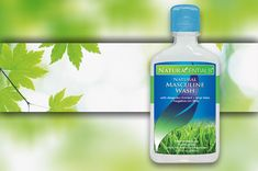 Men deserve better intimate hygiene just as much as women so the first ever masculine wash is born. The world's first natural masculine with negative ion strips. Feminine Wash, Personal Hygiene, Take Care Of Yourself, Vodka Bottle, Essential Oils, Presentation, Deserve Better, Nature, Aloe Vera