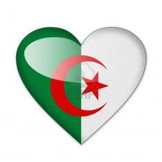 http://us.123rf.com/400wm/400/400/suradin/suradin1202/suradin120200065/12702816-algeria-flag-in-heart-shape-isolated-on-white-background.jpg