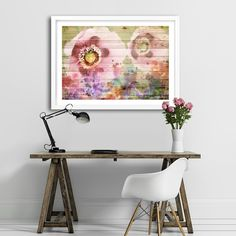 AMAPOLA MIXGALLERY flowers,meadows,wallart,canvas,canvas print,home decor, wall,framed prints,framed canvas,artwork,art