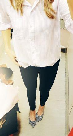 d080b037 8 Best Cross Over Top images | Blouses, Crisp white shirt, Dressing up