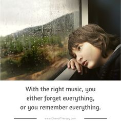 With the right music, you can either forget everything, or remember everything. #music #madewithunsplash