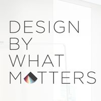 Are you Coastal Cottage or Modern Purist? Take the quiz and find the room inspired by you using Design By What Matters. #BenjaminMoore #DBWM