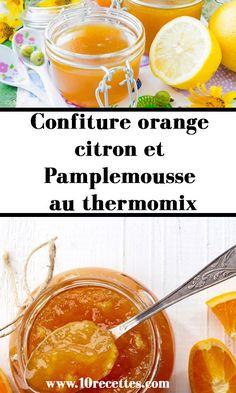 Cantaloupe, Fruit, Food, Lemon, Cooking Food, Meal, Yummy Recipes, Sugar, Bon Appetit