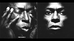 Live-Evil is an album by American jazz musician Miles Davis, released on November by Columbia Records. Blue In Green, Kind Of Blue, Miles Davis Quintet, Jazz Cd, The Ink Spots, Jazz Trumpet, Herbie Hancock, Jazz Musicians, Rock Concert