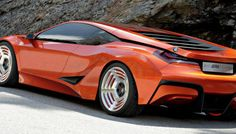Image from http://www.2015newcarsmodels.com/wp-content/uploads/2014/03/2016-BMW-M8-price.jpg.