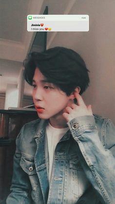 I miss this boo Foto Bts, Bts Photo, Bts Taehyung, Bts Bangtan Boy, Namjoon, K Wallpaper, Jimin Wallpaper, Park Jimim, Bts Texts