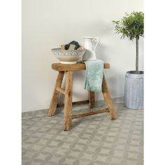 Aquarelle Design Wetroom Floor, 25954010 - Kakel & klinker