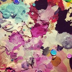 Colors Colors Colors Colors