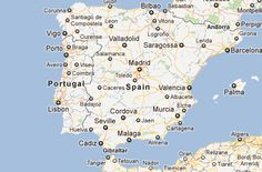 Wine Routes of Spain