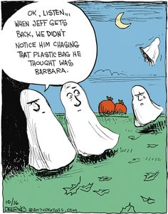 Check he funniest Halloween memes and funny Halloween comics with jokes you may try to sending to your loved ones and say Happy Halloween events in a new style. Funny Cartoons, Funny Comics, Funny Jokes, Hilarious, Adult Cartoons, My Funny Valentine, Michael Myers, Happy Halloween, Diy Halloween Dekoration