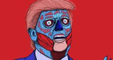Trolling Trump: The Art and Satire of the 2016 Campaign Vol 2