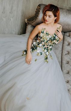 Our beautiful embellished gown is ideal for any special occasion 💕 Fishtail Dress, Embellished Gown, Pencil Dress, Formal Dresses, Wedding Dresses, Black Tie, Mother Of The Bride, Phoenix, Special Occasion