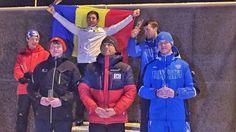Aur pentru România la monobob în Cupa Mondială - http://www.eromania.org/aur-pentru-romania-la-monobob-in-cupa-mondiala/?utm_source=Pinterest&utm_medium=neoagency&utm_campaign=eRomania%2Bfrom%2BeRomania