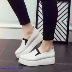 Image result for designer slip on shoes