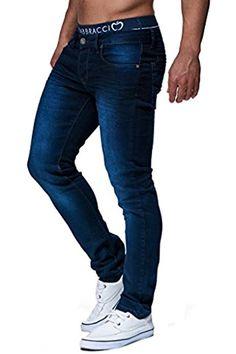 900 Ideas De Jeans Normales En 2021 Jeans Moda Hombre Vestidos De Un Hombro