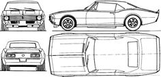 chevrolet-camaro-coupe-1968-2.gif (1529×737)