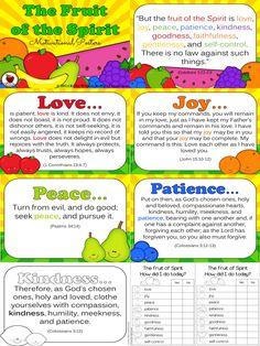 Galatians Bible Study Courses