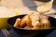 salsa a los cuatro quesos - PRONACA