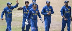 World Twenty20: Lankans face Proteas in marquee clash to decide group winners
