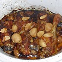 Polish Food, Polish Recipes, Kielbasa, Poultry, Slow Cooker, Beans, Vegetables, Cooking, Products