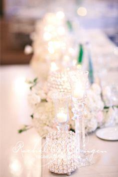 Wedding Ideas | Decor | Flowers | Wedding Planners Toronto