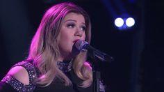 Kelly Clarkson (@kelly_clarkson) | Twitter
