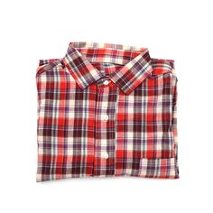 ++ RCP •Red Madras