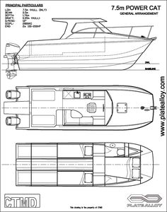 62 best boats images boat design boat plans outboard motors rh pinterest com