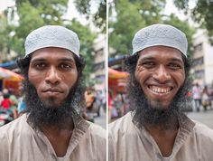 fotos-de-estrangeiros-sorrindo-10