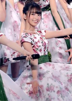 Hashimoto Nanami, Elegant Girl, Cute Japanese, Japan Girl, Kawaii Girl, Bellisima, Asian Woman, Asian Beauty, Fashion Models