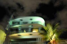 Miami deco district 3