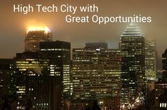 Get the best job in Canada with the help of our Employment agency.