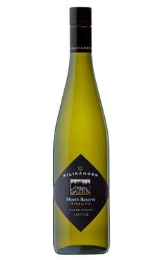 Kilikanoon Morts Reserve Watervale Riesling 2015 Clare Valley - 6 Bottles Clare Valley, All Fruits, Fertility, White Wine, Wines, Harvest, Vineyard, Bottles, Vine Yard