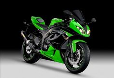 Kawasaki Ninja ZX-6R Performance 2012 Motorcycle review, full specification, HD picture, price