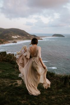 Paige Nelson is a San Diego wedding photographer, specializing in intimate weddings and elopements for untraditional couples. Wedding Destination, Boho Wedding, Dream Wedding, Big Sur Wedding, Fantasy Magic, Wedding Photography, Ethereal Photography, Elopement Inspiration, Intimate Weddings