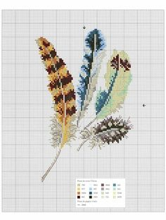 Gallery.ru \/ la Foto #32 - Oiseauz, papillons et petites betes - Chispitas
