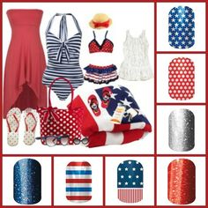 Have you ordered your Red, White & Blue nail wraps yet? Now is the time to order because the of July is quickly creeping up on us! A patriotic mani/pedi is a great way to celebrate! Cute Nail Designs, Cool Designs, Jamberry Nail Wraps, Holiday Pictures, Artificial Nails, Blue Nails, Latex Free, Mommy And Me, Red White Blue