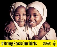 #BringBackOurGirls http://manualeinapplicabile.wordpress.com/