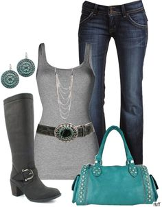"""snazzy"" by fluffof5 on Polyvore"