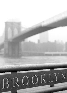 Brooklyn! Uploaded By Glitter Link Below