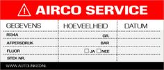 airco-sticker-7-x-3-cm