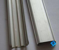 Top quality aluminium profile products, aluminium profile auto spare parts.