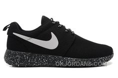 huge selection of 01069 4bbc6 Nike Roshe Run Mens Black Friday Deals 2016 XMS1327  KpK5S