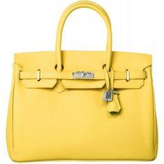 It-Bag, love...