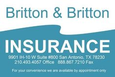 Homeowners Insurance Quotes Texas Magnificent Low Down Payment Car Insurance Companies  Car Insurance With Low